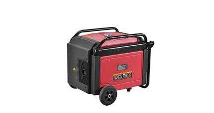 安庆二手康明斯5kw小型柴油发电机